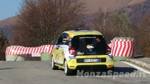 39° Rally Trofeo ACI Como 2020 (98)