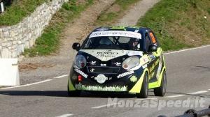 39° Rally Trofeo ACI Como 2020 (99)