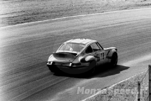 4h di Monza 1973