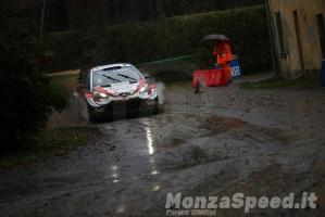 ACI Rally Monza 2020