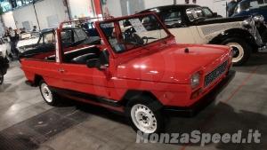 AutoClassica 2020