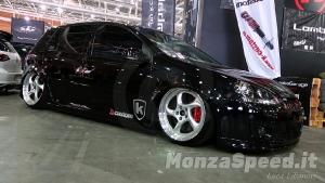 Automotoracing 2020 (14)