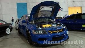 Automotoracing 2020 (16)