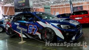 Automotoracing 2020 (18)