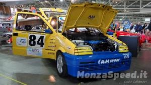 Automotoracing 2020 (8)