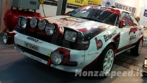 Automotoracing 2020 (9)