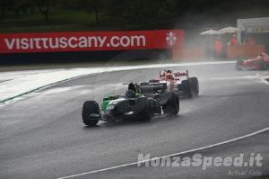 BOSS GP Mugello 2020 (12)
