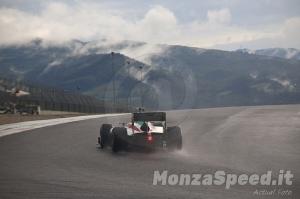 BOSS GP Mugello 2020 (14)