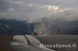 BOSS GP Mugello 2020 (16)