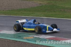 BOSS GP Mugello 2020 (19)