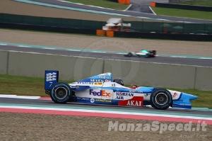 BOSS GP Mugello 2020 (2)