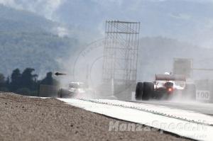 BOSS GP Mugello 2020 (4)