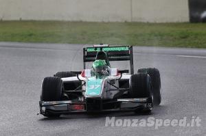 BOSS GP Mugello 2020 (5)