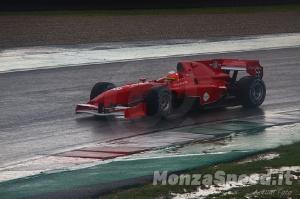 BOSS GP Mugello 2020 (9)