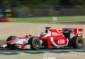 Boss GP Racing Series Imola  2020(10)