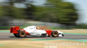 Boss GP Racing Series Imola  2020(11)