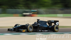 Boss GP Racing Series Imola  2020(12)