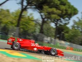 Boss GP Racing Series Imola  2020(13)