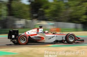 Boss GP Racing Series Imola  2020