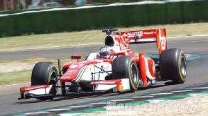 Boss GP Racing Series Imola  2020(15)