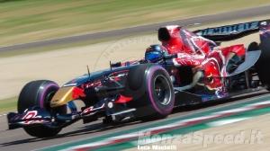 Boss GP Racing Series Imola  2020(16)