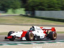 Boss GP Racing Series Imola  2020(17)