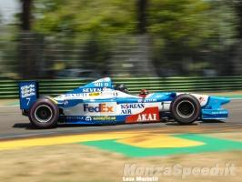 Boss GP Racing Series Imola  2020(18)