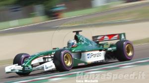 Boss GP Racing Series Imola  2020(19)