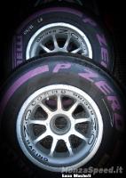 Boss GP Racing Series Imola  2020(21)