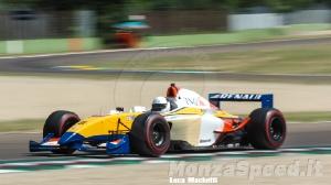 Boss GP Racing Series Imola  2020(3)