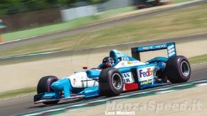 Boss GP Racing Series Imola  2020(4)