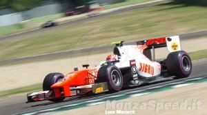Boss GP Racing Series Imola  2020(6)