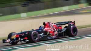 Boss GP Racing Series Imola  2020(7)