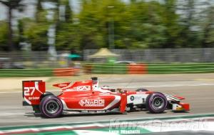 Boss GP Racing Series Imola  2020(8)