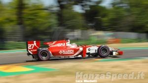 Boss GP Racing Series Imola  2020(9)