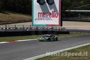 Campionato Italiano Gran Turismo Endurance Mugello 2020 Gara (13)