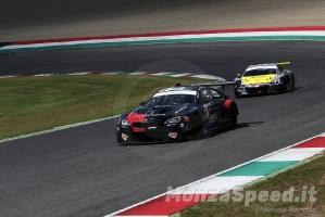 Campionato Italiano Gran Turismo Endurance Mugello 2020 Gara (18)