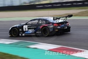 Campionato Italiano Gran Turismo Endurance Mugello 2020 Gara (22)