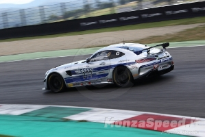 Campionato Italiano Gran Turismo Endurance Mugello 2020 Gara (23)