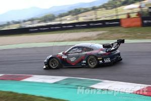 Campionato Italiano Gran Turismo Endurance Mugello 2020 Gara (24)