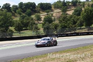 Campionato Italiano Gran Turismo Endurance Mugello 2020 Gara (26)
