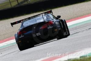 Campionato Italiano Gran Turismo Endurance Mugello 2020 Gara (39)
