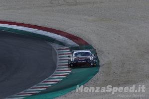 Campionato Italiano Gran Turismo Endurance Mugello 2020 Gara (47)