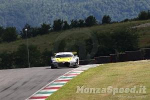 Campionato Italiano Gran Turismo Endurance Mugello 2020 Gara (56)