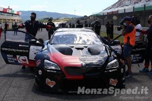 Campionato Italiano Gran Turismo Endurance Mugello 2020 Gara (5)