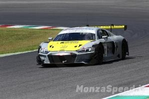 Campionato Italiano Gran Turismo Endurance Mugello 2020 Gara (65)