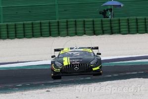 Campionato Italiano Gran Turismo Gara Sprint Misano 2020 (10)