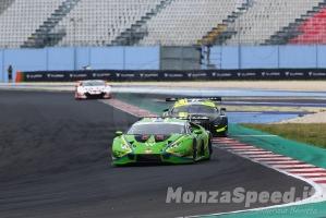 Campionato Italiano Gran Turismo Gara Sprint Misano 2020 (22)