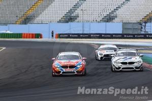 Campionato Italiano Gran Turismo Gara Sprint Misano 2020 (23)