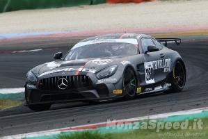 Campionato Italiano Gran Turismo Gara Sprint Misano 2020 (8)